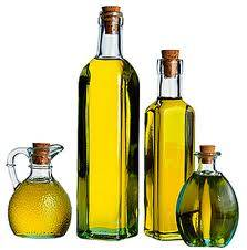 selling Olive Oil from Major Olive Producing Country at MOST competitive price...