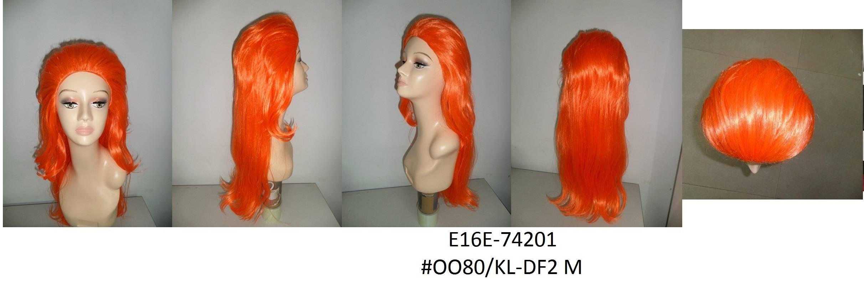 E16E-74201