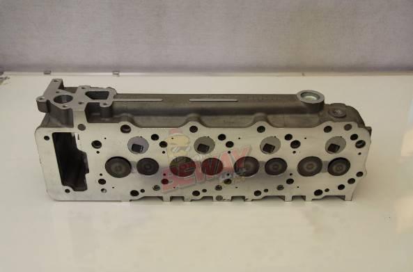 Mitsubishi 2.8Liter 4m40/T Pajero Shogun Canter Delica Challenger Montero complete cylinder kits