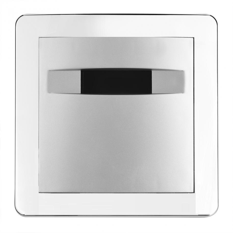 self-powered auto urinal flusher XS-103
