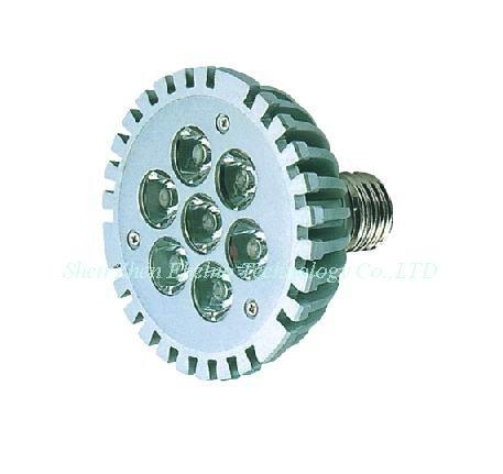 LED Bulb light(EBE-SE07-16)