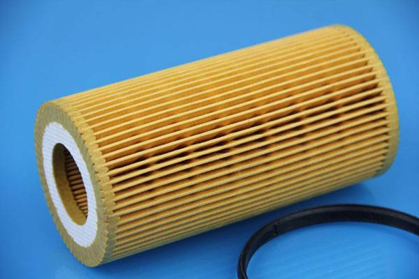 oil filter for car-jieyu oil filter for car approved by the European and American market