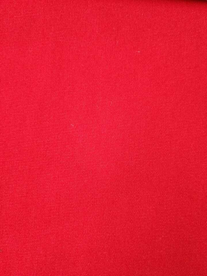 T/C Fabric, poly cotton fabric 2121/10052