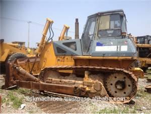 used  bulldozer D85EX