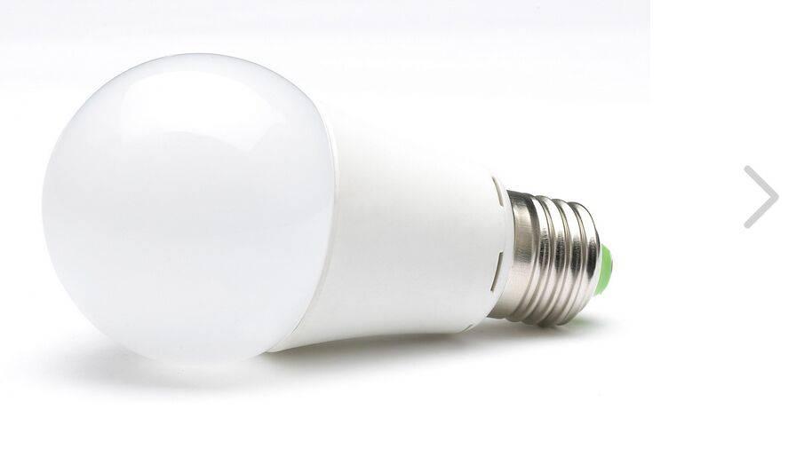 5W-30W Led bulbs