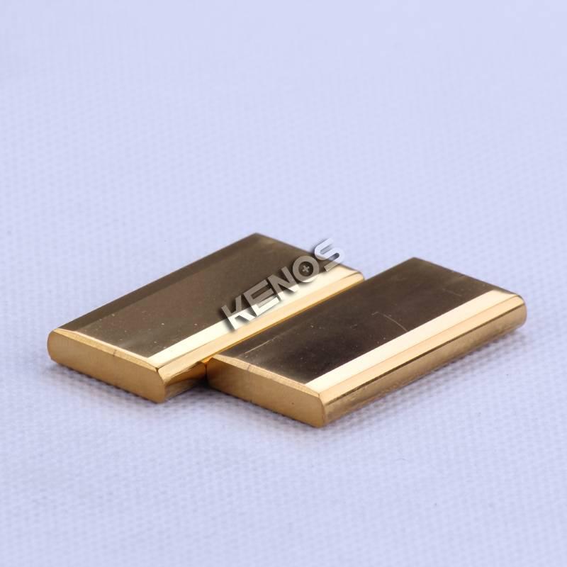 Sodichk Power Feed Contact3085936  3080972  3084592