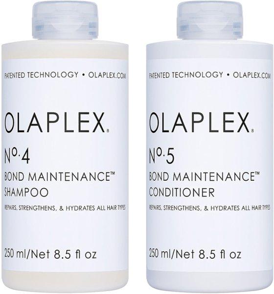 olaplex for sale
