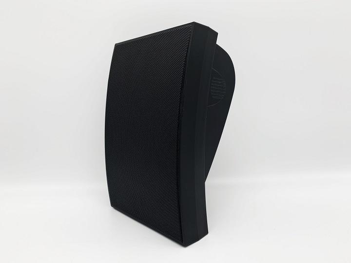 Bluetooth Speaker 607X-1