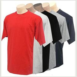 a knitwear garments,Woven & Sweater manufacturer in Bangladesh.