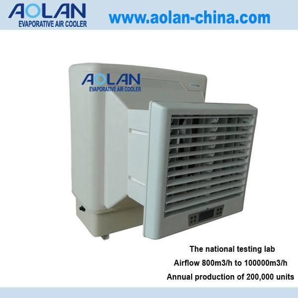 window air cooler AZL06-ZC13A