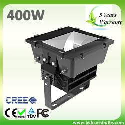 400W LED High Bay Light (UL approval Meanwell driver)