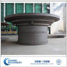 Oem Mine Parts Mining Counter Shaft