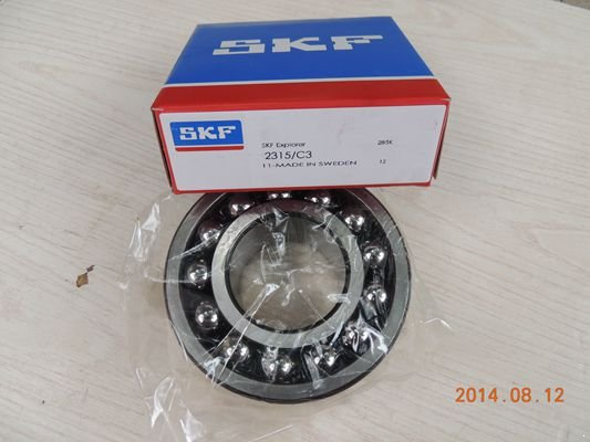 SKF 2315 Self-aligning ball bearing