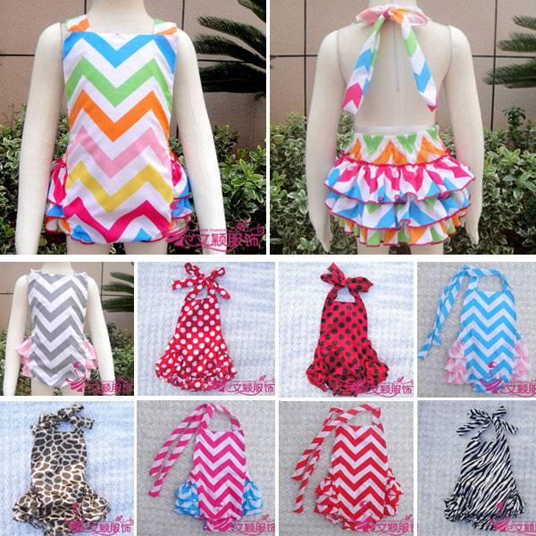 2013 Hot sales baby swimwear,swim dress