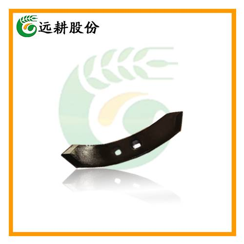 Long Lasting Farm Plow Tip with Special Designing