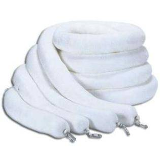 100% PP absorb oil spill socks