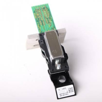 Brand New Mimaki JV3-130/130sp/160 Eco Solvent DX4 Printhead-M004372