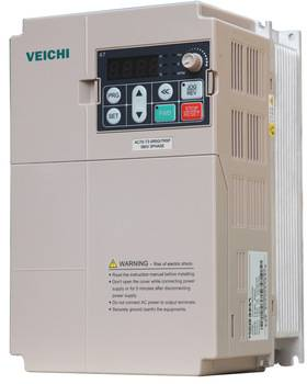 Secure and Reasonable Price Elevator Frequency Inverter