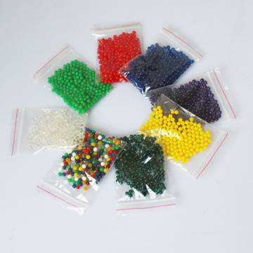 Water Beads Made In China