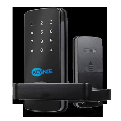 KeyNIE Digital Door Locks