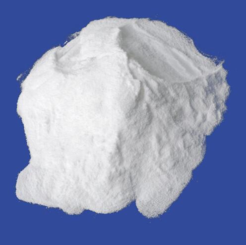 offer Cetilistats Orlistats L-carnitines Sibutramines dobutramines powder