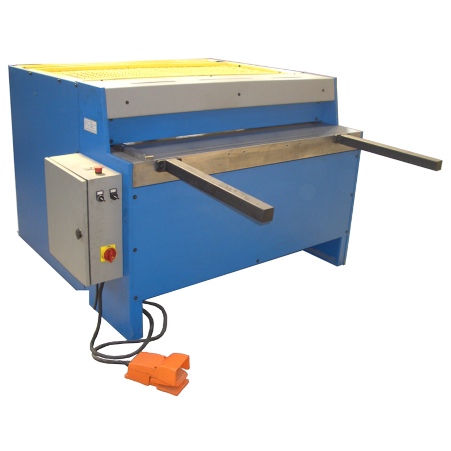 quality electrical shearing machine from china