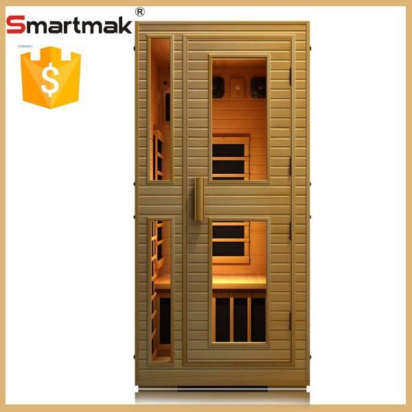 portable mini sauna room&far infrared sauna tent