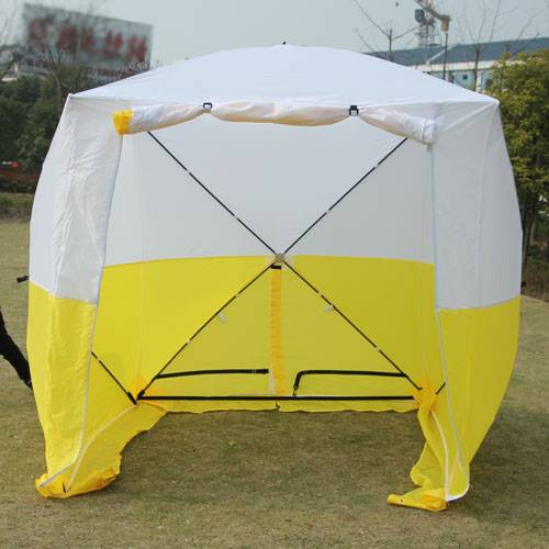 High Quality Waterproof and Useful Work Tents