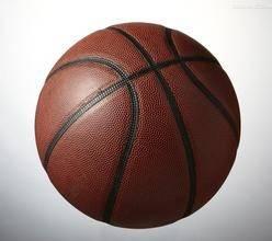 Leather super fiber leather feeling standard game basketball super wear-resistant interior and exter