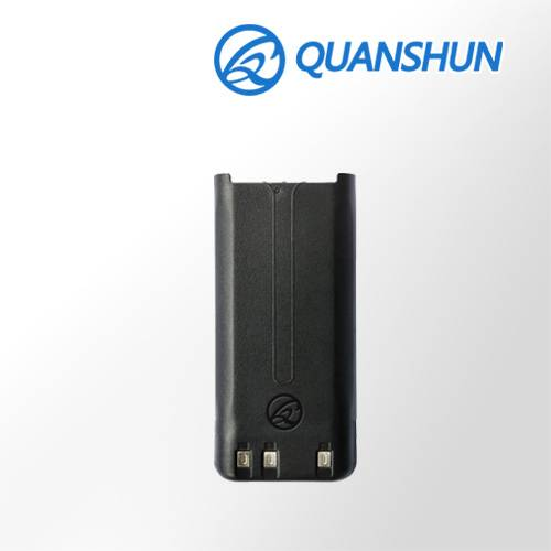 KNB-29N/KNB-30A telecommunication device 7.2 voltage flexible rechargeable battery