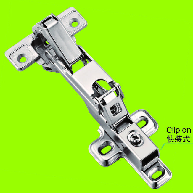 big degree 165 degree hinge self closing hinges insert