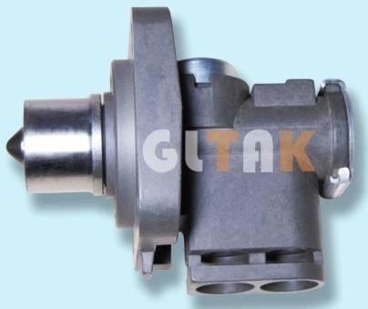 volvo 8172628 1672230 gearbox inhibitor valve
