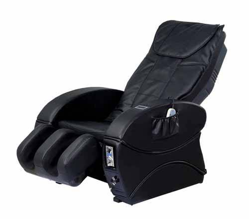 Coin Operated Massage Chair (DLK-B005)