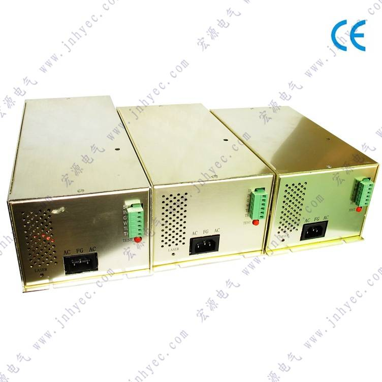 80w 100w 150w laser power supply for EFR CO2 laser tubes for laser machine