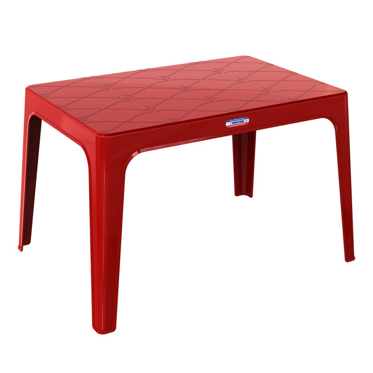 Plastic table-Duy Tan plastics vietnam