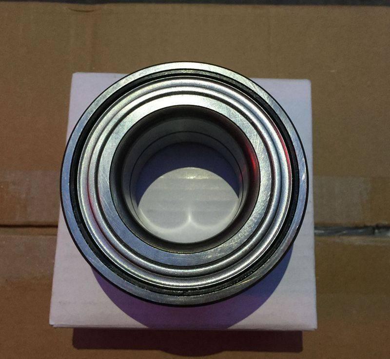 High Quality Wheel Hub Bearing DAC42760039 Bearing 42*76*39