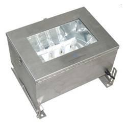 High Intensity Type A Aviation Obstruction Light