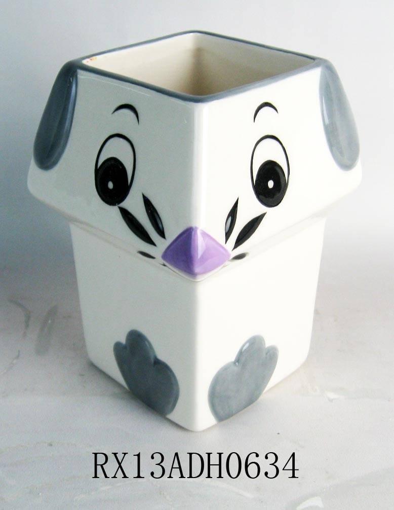 High quality wholesale Ceramic mugs with custom logo