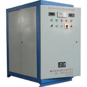 KGDF-6DD series SCR electroplating rectifier
