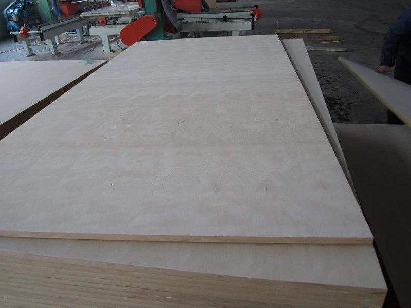 Laminated Wood Boards