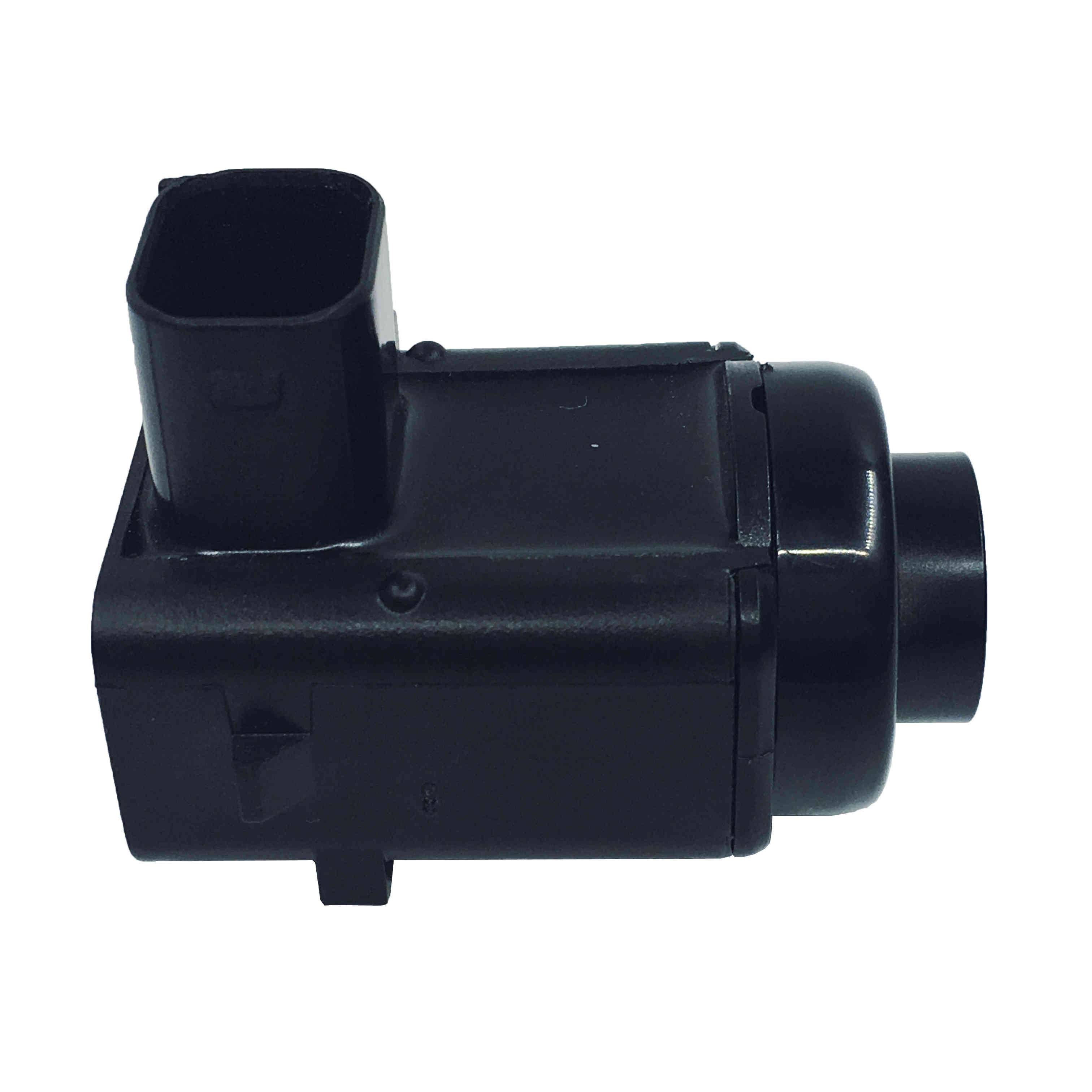 12787793 PDC Parking Sensor Fits GM&OPEL