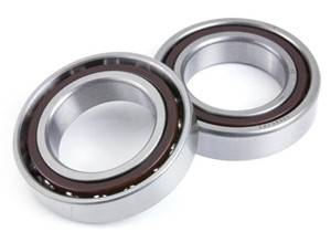 FAG B7004-C-T-P4S Spindle bearings