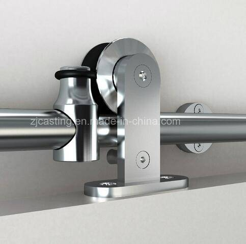 Hot sale modern stainless steel sliding door roller