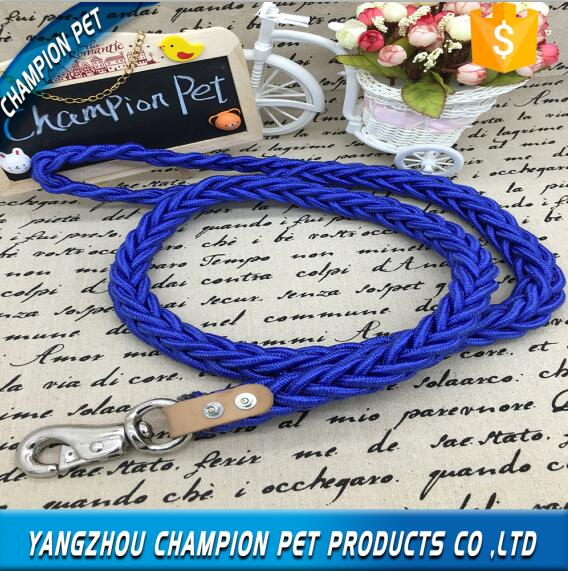 Wholesale Pet Products Running Dog Leash