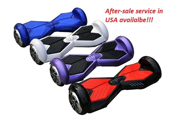 2015 china cube electronics cheap electric skateboard Monorover r2 Hoverboard Unicycle