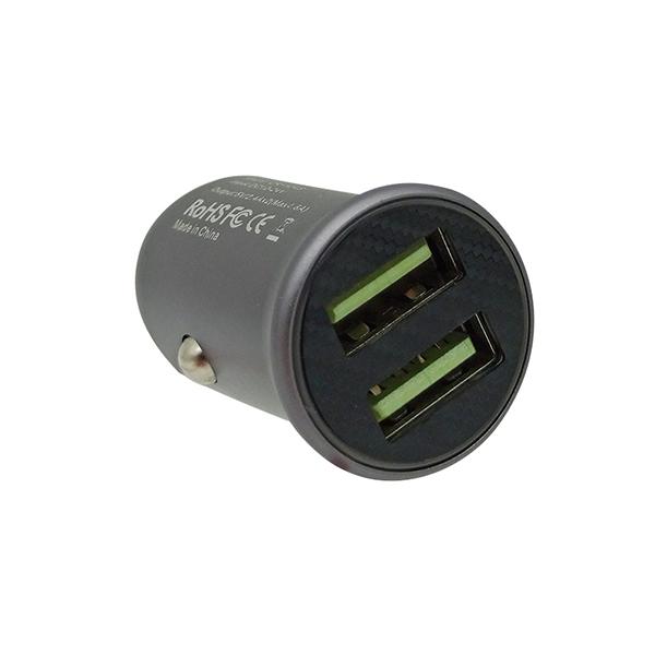 HUARIGOR new mini car charger