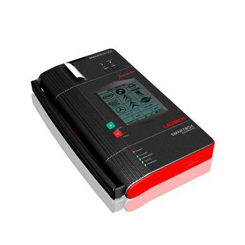Launch X431 Master Original auto scanner