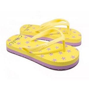 Customized Flip Flop