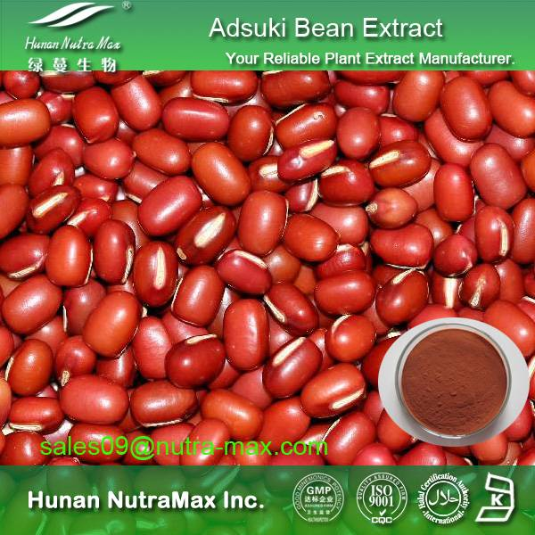 adsuki bean extract