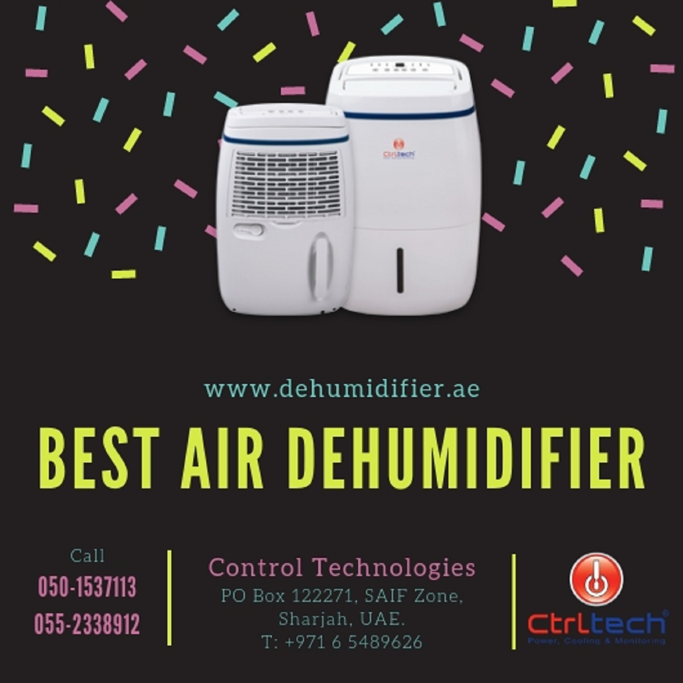 Portable Dehumidifier. Home Dehumidifier. Room dehumidifier. Small dehumidifier. Air dehumidifier. D